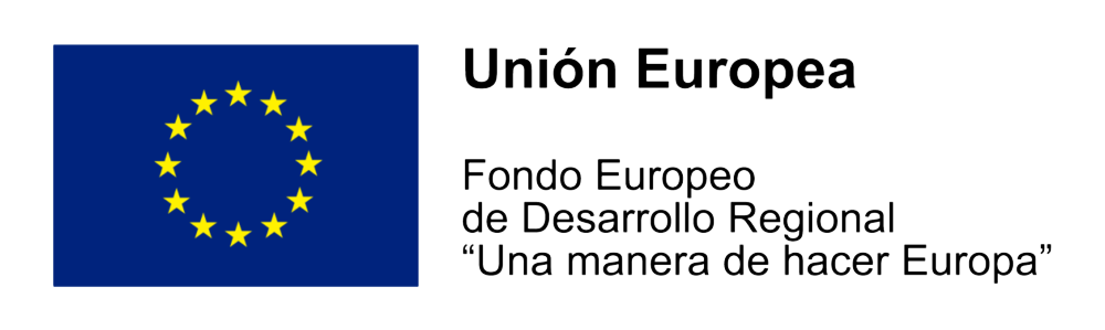 fondos-feder-europa